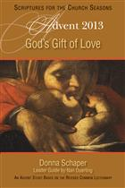 God's Gift of Love