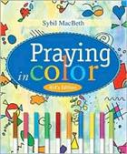 Praying in Color - Kids Edition