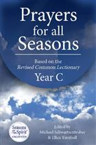 Prayers for All Seasons (Year C)