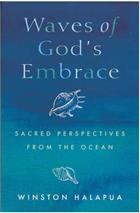 Waves of God's Embrace: Sacred Perspectives from the Oceans