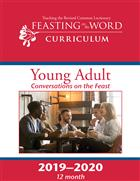 2019-20 Young Adult 12 Month Downloadable