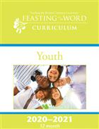 2020–2021 Youth 12 Months Downloadable