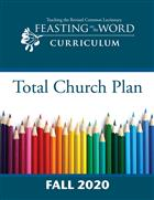 2020 Fall Total Church Plan Downloadable