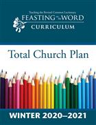 2020–2021 Winter Total Church Plan Printed Format