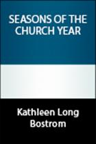 Seasons of the Church Year