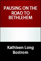 Pausing on the Road to Bethlehem