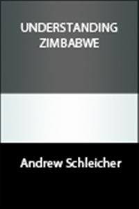 This study explores the history and politics of Zimbabwe and looks into the current struggles of this beautiful country.