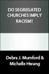 If racial and cultural diversity are the hallmark of a truly Christ-like congregation, is ■there an effective way to diversify segregated worship communities?
