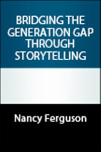 Learn about generation theory (Traditionalists, Baby Boomers, Generation X, Millenials, and Generation Z) and discover how storytelling can bridge the gap, heal family wounds, and build strong relationships for Christian families. Bible stories used.