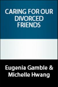 Those whose marriage end in divorce often need help from friends and family. How can you help a divorced friend?