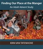 Finding Our Place at the Manger