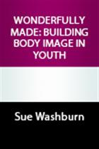 A Christian youth study for both boys and girls that compares perceptions of body ■image in the media and the Bible. Activities encourage youth groups to embrace ■the Biblical model of inner beauty.