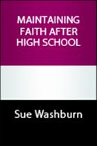 Maintaining Faith after High School