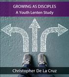 Growing as Disciples