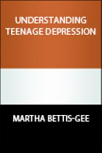 Raising teenagers can be scary, especially if you're not sure if their moodiness is because they have a developing teenage brain or because they truly are depressed. This study for parents provides ideas for how to talk to their teens about depression and when to get help.