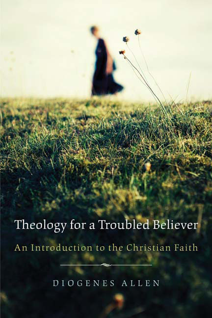 Ethical teachings of christianity