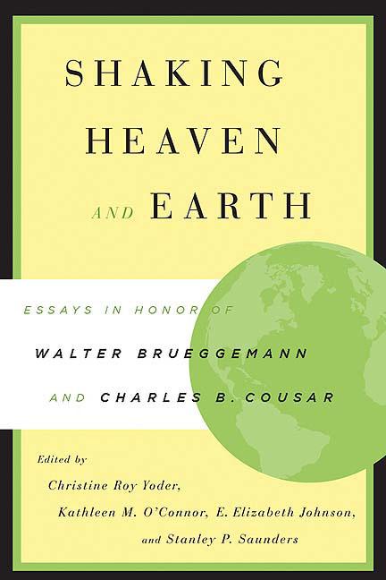Essays in honor of Walter Friedlaender.
