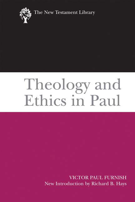 Theological ethics moral philosophy essay