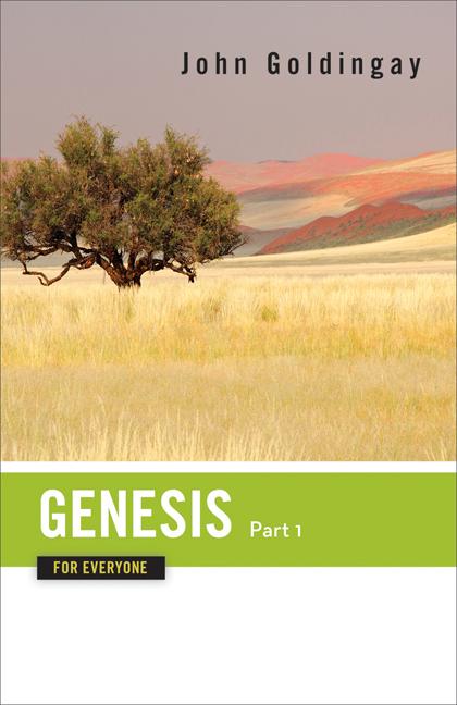 Genesis paper