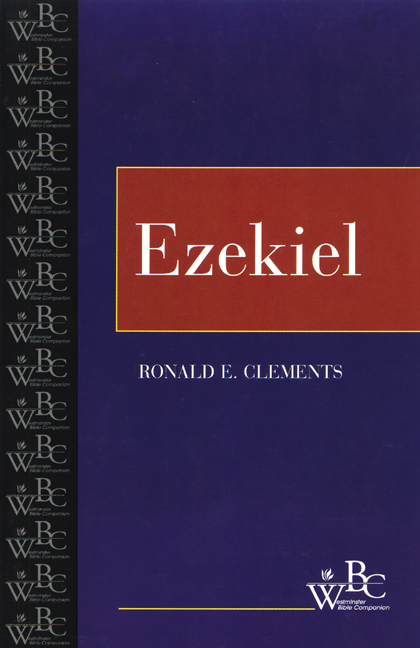 ezekiel bible essay The book of ezekiel closes with a vision of a temple and its associated rituals christian research institute factual evidence to support the historicity of the bible bible answer man hank unplugged with lee strobel.