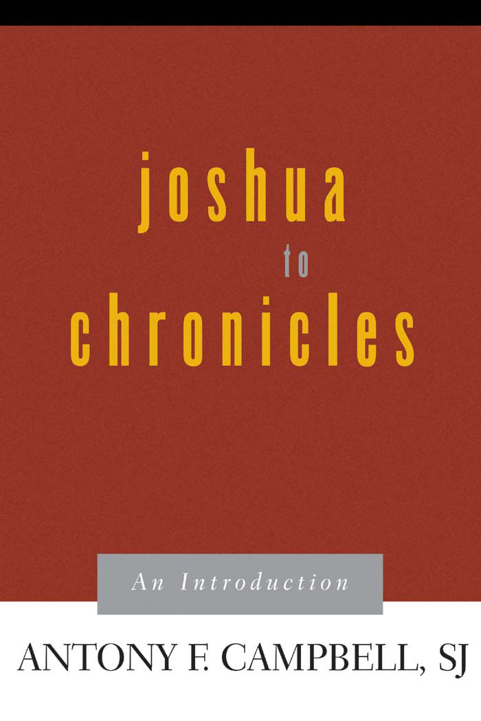 a literary analysis of the campbell chronicle of virginia The analysis of narrative has been genette's abiding concern, as his voluminous  work on the subject adequately demonstrates here we shall.