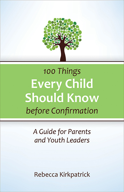 Christian dating recommened resources for parents and teens