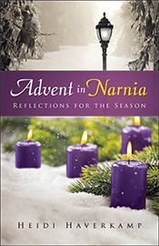 What is an Advent Christian ?