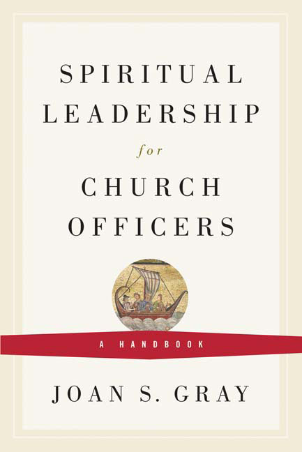 leadership in the church essay This essay is a position paper arguing that deacons should be a part of the leadership of a mature or large church it has three parts: inductive biblical study.
