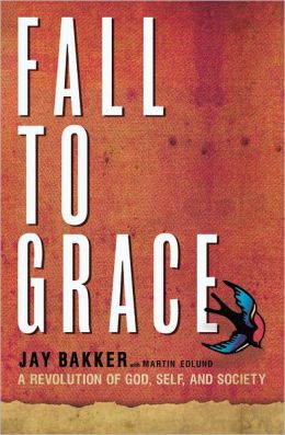 falling from grace essay  essay on falling from grace character review term