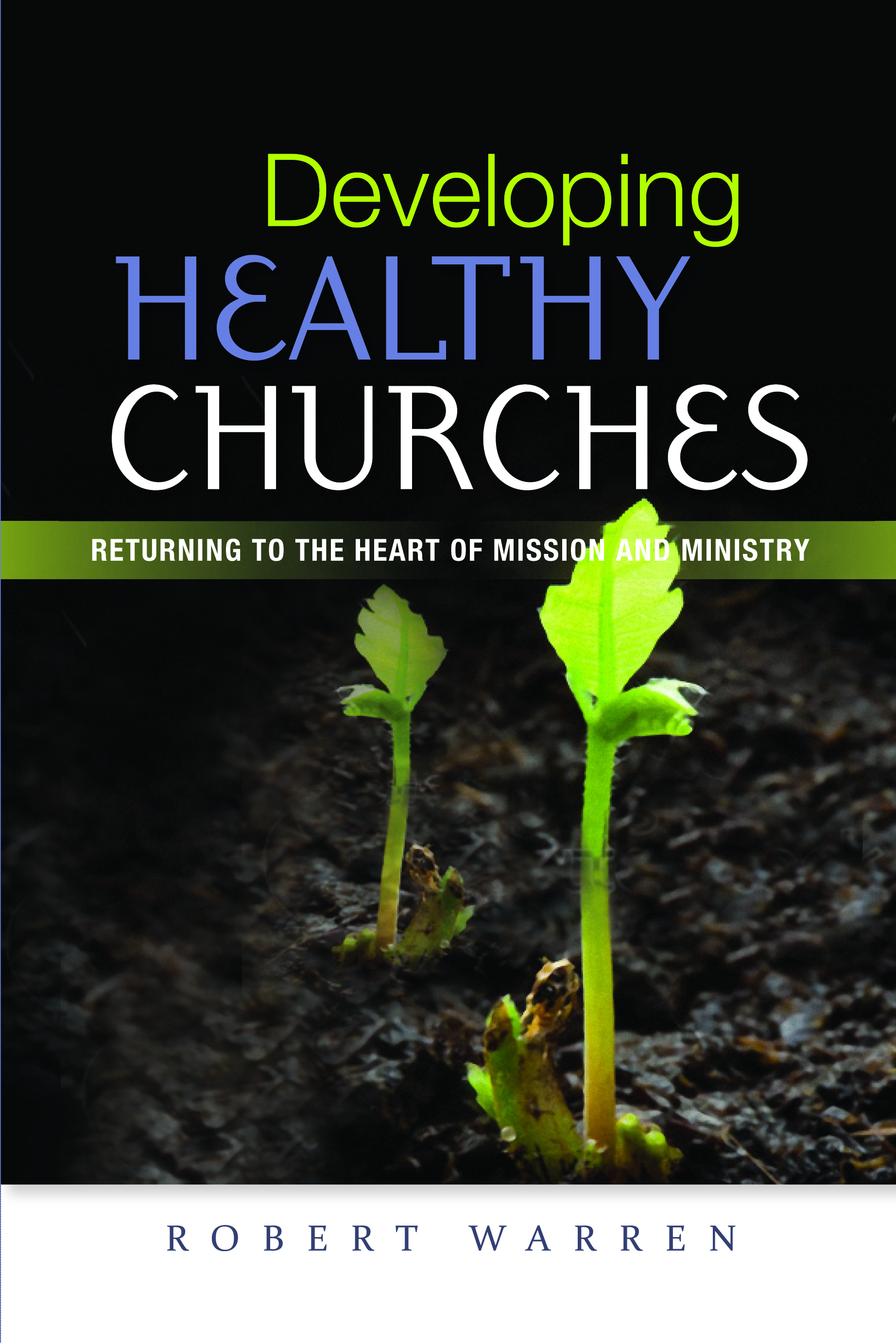chruch growth essay The apostles executed the commission with promptness and zeal, the rapid growth and influence of the church under their direction gives evidence of this fact.