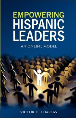 hispanic and latino spirituality paper Research paper by michelle graniel (life, spiritual in this summary the focus will be on coaching the hispanic new according to the us census bureau hispanic or latino americans are americans with origins in the countries of latin america and spain and in general all.