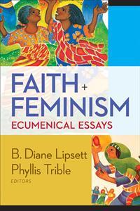 feminist essay topics a feminist essay