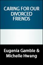Those whose marriage end in divorce often need help from friends and family. ■How can you help a divorced friend?